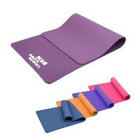 Large TPE Yoga  Mat - Large TPE Yoga  Mat