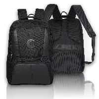 Business Travel Laptop Backpack - Business Travel Laptop Backpack
