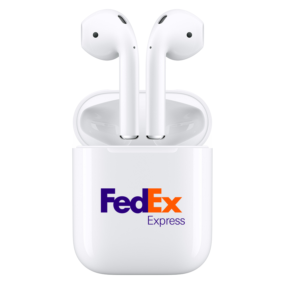 Custom Wireless Apple AirPods - Custom Wireless Apple AirPods